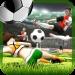 Ball Soccer (Flick Football) Android