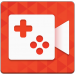 Game Recorder+ Android