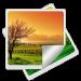 Foto Galeri 3D ve HD Android
