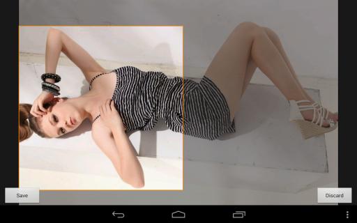 Foto Galeri 3D ve HD Resimleri