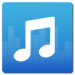 M�zik �alar - Audio Player Android