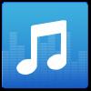 Android Müzik Çalar - Audio Player Resim