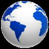 Android Web Tarayıcı ve Web Gezgini Resim