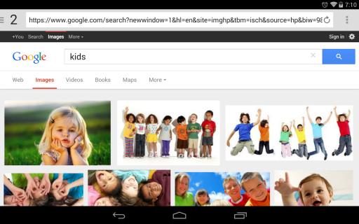 Web Tarayıcı ve Web Gezgini Resimleri