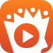 �zlesene HD Android