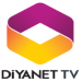 Diyanet TV Android