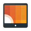 Android AllCast Resim
