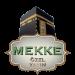 Kabe Mekke Medine canl� yay�n Android