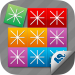 DrawPath Android