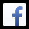 Android Facebook Lite Resim