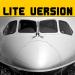Flight 787 - Anadolu LITE-S Android