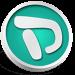 Dilmanc Translator Android