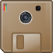 InstaSave Android