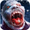 Android DEAD TARGET: Zombie Resim