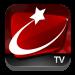 Kanalt�rk Android