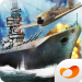 WARSHIP BATTLE:3D World War II Android