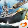 Android WARSHIP BATTLE:3D World War II Resim