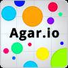 Android Agar.io Resim