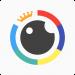BestMe Selfie Kamera Android