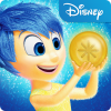 Android Inside Out Thought Bubbles Resim