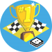 Boomerang Yap ve Yarış Android
