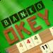 Banko Okey Android