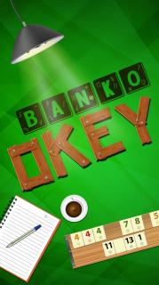 Banko Okey Resimleri