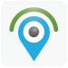 Telefon gözetim - Casus Kamera Android
