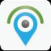 Telefon g�zetim - Casus Kamera Android