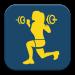 Kalça Egzersizleri Android