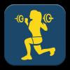 Android Kalça Egzersizleri Resim