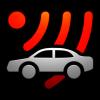 Android Radar Beep - Radar Detektörü Resim