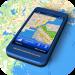 Haritalar ve Navigasyon Android