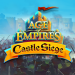 Age of Empires: Castle Siege iOS