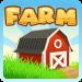 Farm Story™ Android
