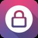 DIY Locker Android