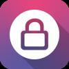 Android DIY Locker Resim