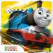 Thomas: Koş Thomas Koş Android