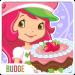 Çilek Kız Pastanesi Android