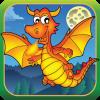 Android Çocuk Puzzle Ücretsiz Resim