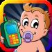 Bebek Telefonu Ücretsiz Oyun Android