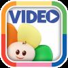 Android BabyFirst Çocuklar Videolar Resim