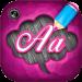 Resimlere Metin Ekleme App Android