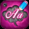 Android Resimlere Metin Ekleme App Resim