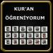 Kur'an Öğreniyorum Android