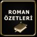 Roman Özetleri PRO Android