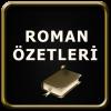 Android Roman Özetleri PRO Resim