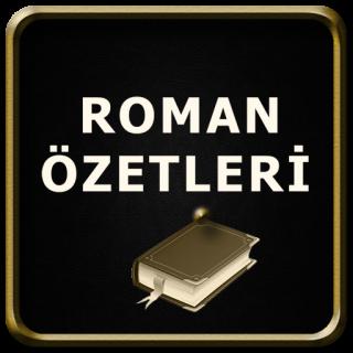 Roman Özetleri PRO Resimleri