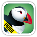 Puffin Web Browser Free Android