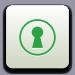 FatSecret Kalori Sayacı Android